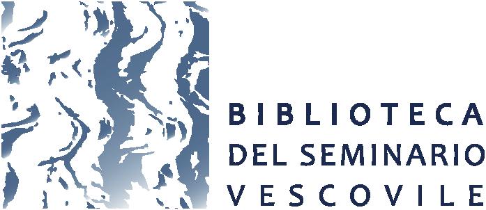 Biblioteca del Seminario Vescovile di Asti